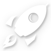 Escape Plan Marketing Logo