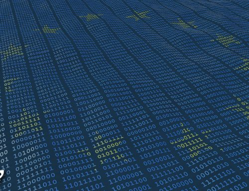 Does GDPR Affect American Small Businesses?