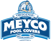 Meyco Pool Covers Case Study