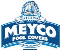 Meyco Pool Covers Case Study