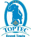 TopTec Event Tents Case Study