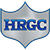 HRGC Construction & Home Improvements