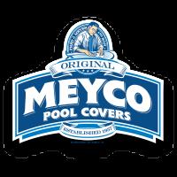 Meyco Pool Covers Logo